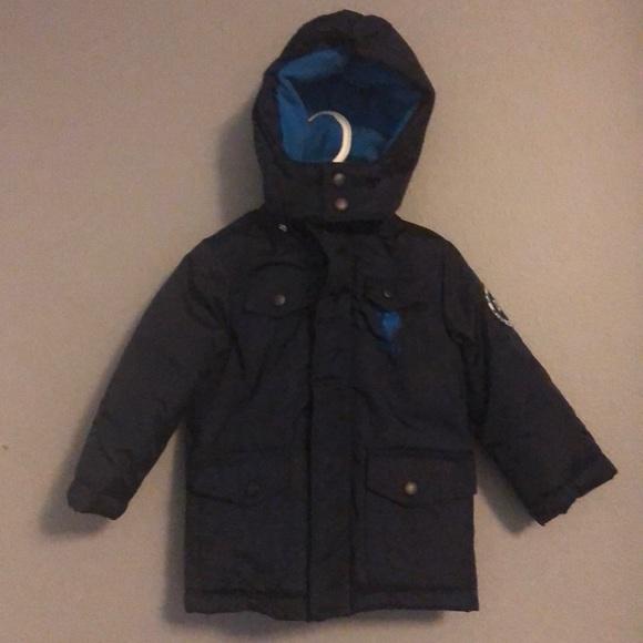 e287ed871 U.S. Polo Assn. Jackets   Coats